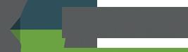 Kirkhope Construction Logo
